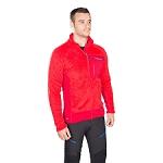 Trangoworld Trx2 Loft Pro Jacket