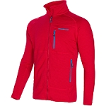 Trangoworld Trx2 Grid Pro Jacket