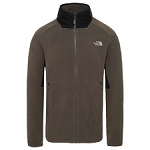 The North Face Kabru Fz