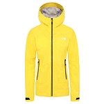 The North Face Impendor Shell W