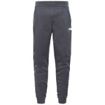 The North Face Surgent Cuffed Pant
