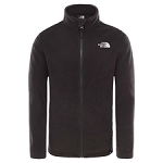 The North Face Snow Quest Full Zip Youth