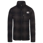 The North Face Gordon Lyons Novelty