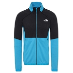The North Face Impendor Midlayer
