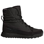 Adidas Terrex Choleh Padded Climaproof W