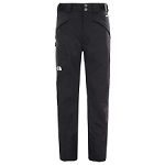 The North Face Chakal Pant Boy