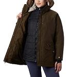 Columbia Carson Pass Ic Jacket