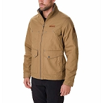 Columbia Loma Vista Jacket