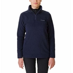 Columbia Canyon Point Sherpa PO W