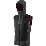 Dynafit Speed Insulation Hooded Vest