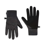 The North Face Etip™ Hardface Glove