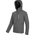 Trangoworld Rodopes Jacket