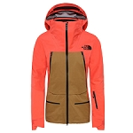 The North Face Summit Purist Jacket W