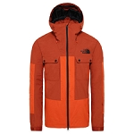 The North Face Balfron Jacket