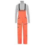 The North Face Summit Purist Bib W
