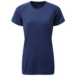Rab Forge Ss Tee W