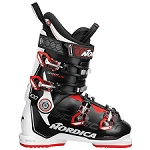 Nordica Speedmachine 100 Thermoformable