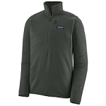 Patagonia R1 Fleece Pullover
