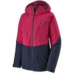 Patagonia Untracked Jacket W