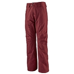 Patagonia Powder Bowl Pants - Regular