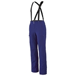 Patagonia Snow Guide Pants W