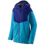 Patagonia Snowdrifter Jacket W