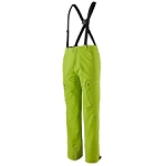 Patagonia Snow Guide Pants