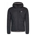 Montura Outback Hoody Jacket