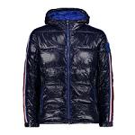Campagnolo Shiny Nylon Jacket