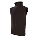 Trangoworld Torco Vest