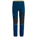 Salewa Sesvenna 2 Durastretch Pant