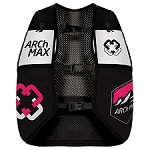 Arch Max Hydration Vest 2,5L W