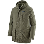 Patagonia Maple Grove Down Parka