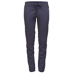 Black Diamond Notion Pants W