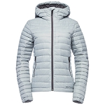 Black Diamond Access Down Hoody W