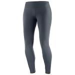 Salomon Comet Warm Tight W