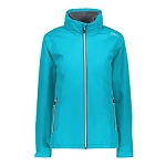 Campagnolo Zip Hood + Detachble Inn W