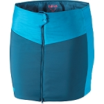 Dynafit Speed Insulation Skirt W