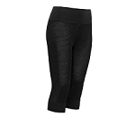 Devold Wool Mesh 3/4 Long Johns W