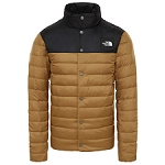 The North Face Uni DRT Mid Layer