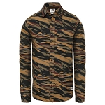 The North Face Northwatch Printed Shirt