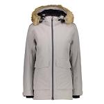 Campagnolo Oxford Jacket W
