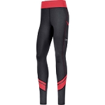 Gore R3 Mid Tights W