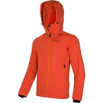 Trangoworld Kuthai Jacket