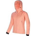 Trangoworld Kitzbuhel Jacket W