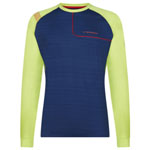 La Sportiva Tour Long Sleeve