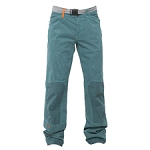 Abk Youngstone Pant