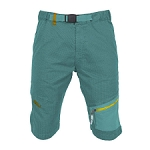 Abk Rock Face Short