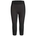 Montura Seamless Warm ¾ Pants W