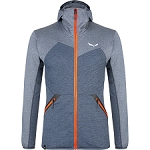 <strong>Salewa</strong> Puez Melange PL Hoody